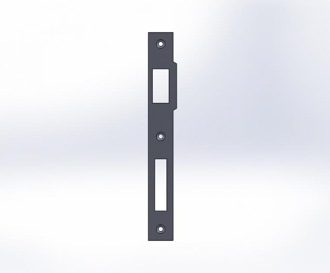 NSR_9050-b=2mm